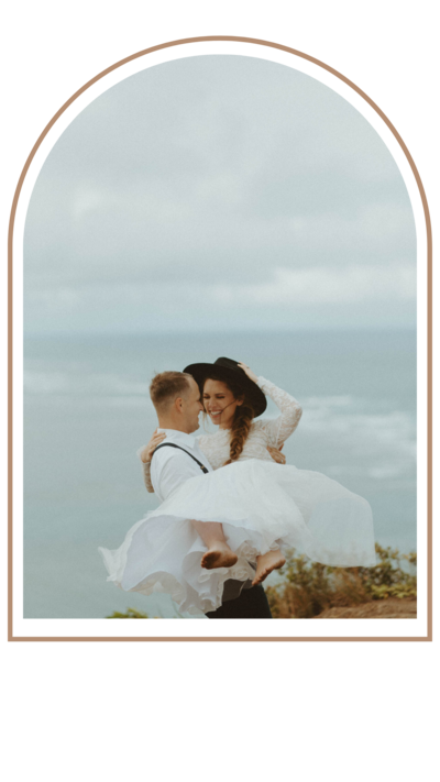 Elopement and Wedding Photographer (1)