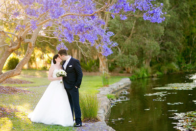 brisbane-wedding-photographers