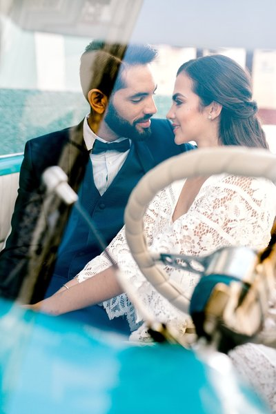 Magdalena+Studios+Destination+Wedding+Photographer+Havana+Cuba+Stylish+Elopement21