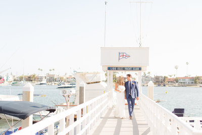Newport Beach Caliornia Destination Wedding Theresa Bridget Photography-56