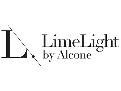 limelight by alcone logo