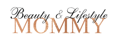 Beauty and Lifestyle magazine logo