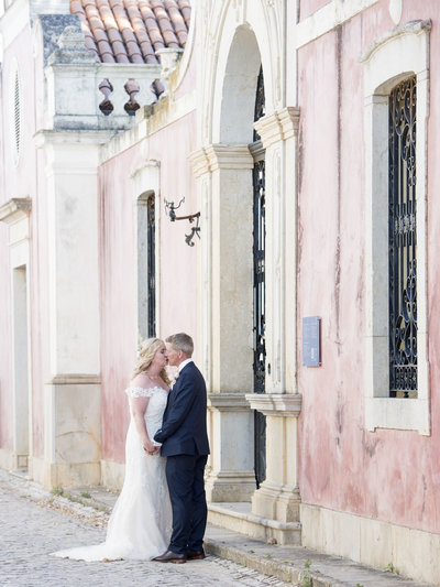 Blush-Photography-Algarve-Grainne-Darren-29