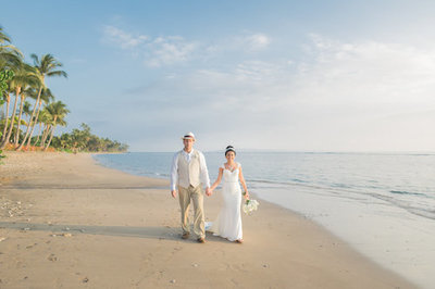 Maui beach Wedding Location - Lahaina Shores Maui beach Wedding Location - Poolenalena Beach Hawaii