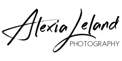Lexie_Logo_Black