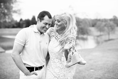 IMG_Engagement_Pictures_Greenville_NC-9028