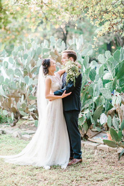 Joslyn Holtfort Photography Wedding Venue Austin 2