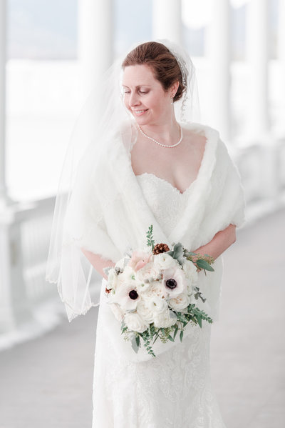 Mount Washington Wedding-0001-5