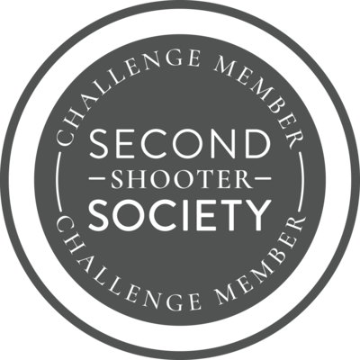 Badge-ChallengeMember-02