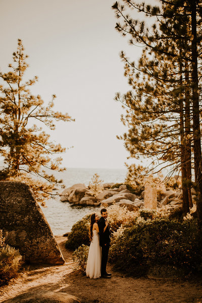 phoenix elopement photography photographer