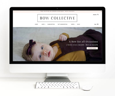 BowCollectiveDesktop