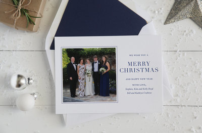 Letterpress-christmas-wedding-family-1500