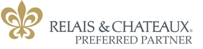 Relais-Chateaux-preferred-partner
