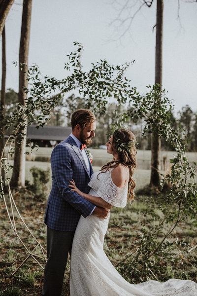 Barn-at-Rock-Creek-wedding-photographer-185