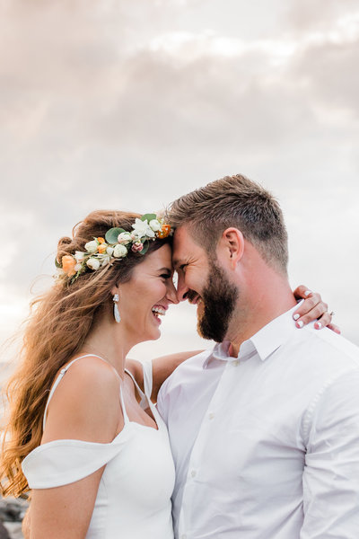 lahaina-wedding-photos