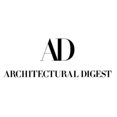 architectural-digest-vector-logo