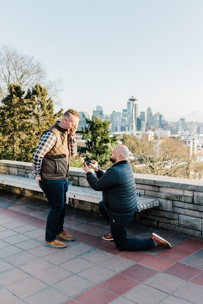 Kerry-Park-Proposal_0016