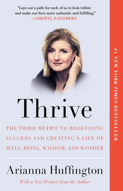 Thrive_Ariana_Huffington_1200