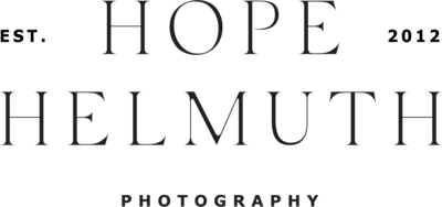 HOPE HELMUTH ALTERNATE LOGO 2 300DPI PNG