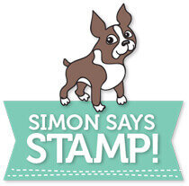 Positively Jane is a women's lifestyle blogger and an over 60 blogger for women. Womens Blog. Simon Says Stamp