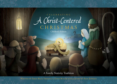Celebrating_a_Christ_Centered_Christmas_Childrens_Edition