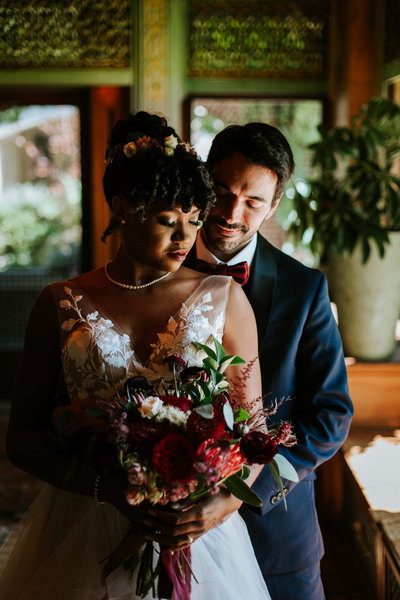 Adore Wedding Photography-13506