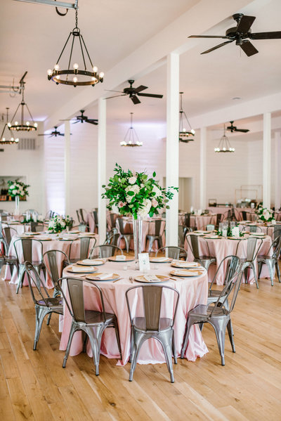 Joslyn Holtfort Photography Wedding Venue Austin 49