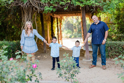 Prospect Park Family Photographer | Family Mini Session| Redlands Photographer | Redlands Family Photographer | Redlands Photographer | Family Photographer | S&V-6