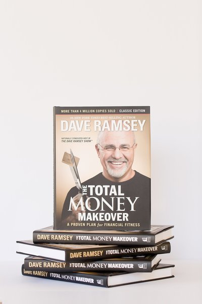 Amy & Jordan Demos | Online photography educators | Dave Ramsey Total Money Makeover
