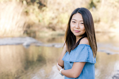 Jaimie Kim Class of 2018-FINAL-0088