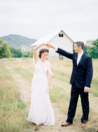 rachel-carter-photography-denver-colorado-wedding-elopement-film-photographer-122