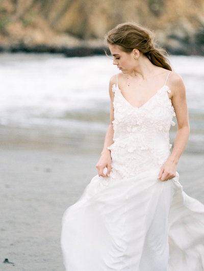 Jennifer Clapp Photography Fine Art Film Wedding and Portrait Photographer Northern California Destination39