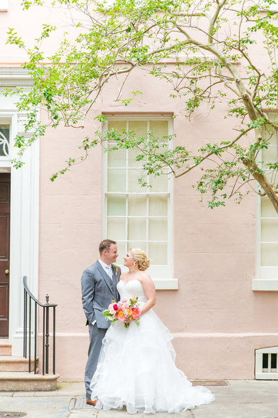 wedding photographer in charleston dana cubbage weddings