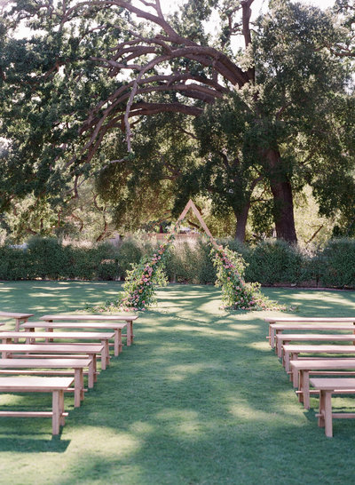 Wedding Kate Santa Barbara Luxury Wedding Planner_2