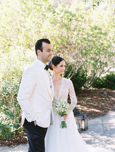 Emily-Coyne-California-Wedding-Planner-p23