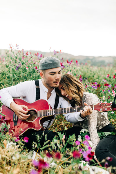 southern-california-wedding-photographer-sweet-pea-fields-engagement-photos_47