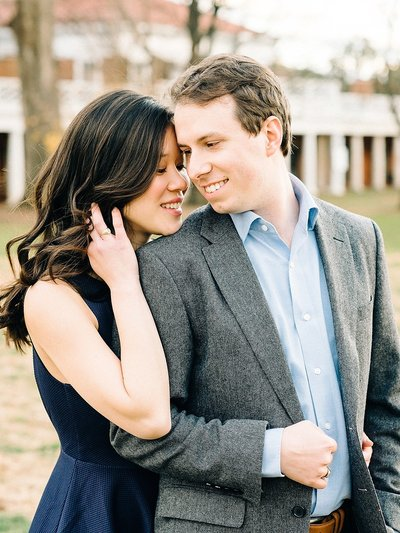emily-marie-photography-virginia-wedding_0103