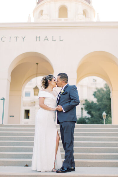 Luis and Yesenia Elopement-011_websize