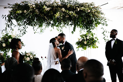 Greensboro+Wedding+2018-0665