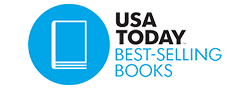 books-logo-usa