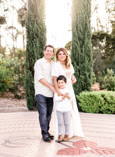 los-angeles-family-photographer-6