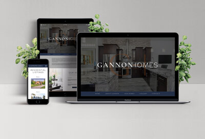 GANNON_WEBSITE_2