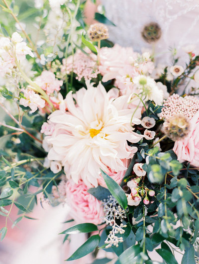 Cypress Grove Estate House wedding photos_0 (12)