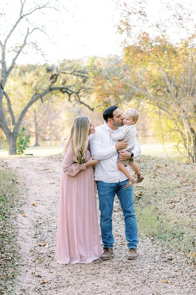 Austin Family Photographer_0105
