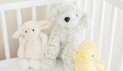 stuffed animals-1