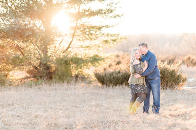 engagement-photographer-traverse-city