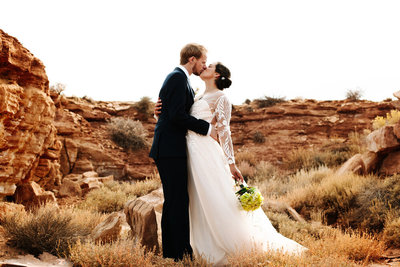 Capitol+Reef+Utah+Wedding,+Photo+taken+by+Marina+Rey+Photography-2878
