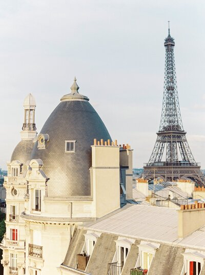 Paris Travel Guide by Lauren Fair_0064