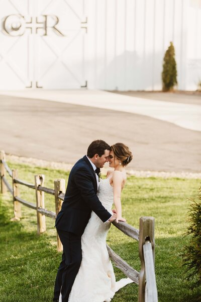 bride-groom-chestnut-ridge-north-carolina
