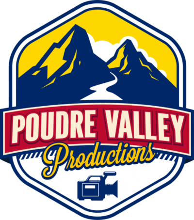 PoudreValleyProductionsLogoOfficial